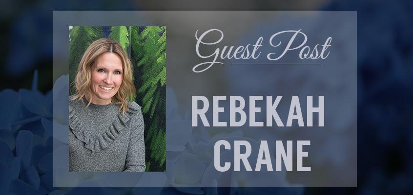 rebekah crane, rebekah crane author, the upside of falling down book, the upside of falling down rebekah crane, the upside of falling down read online, the upside of falling down,