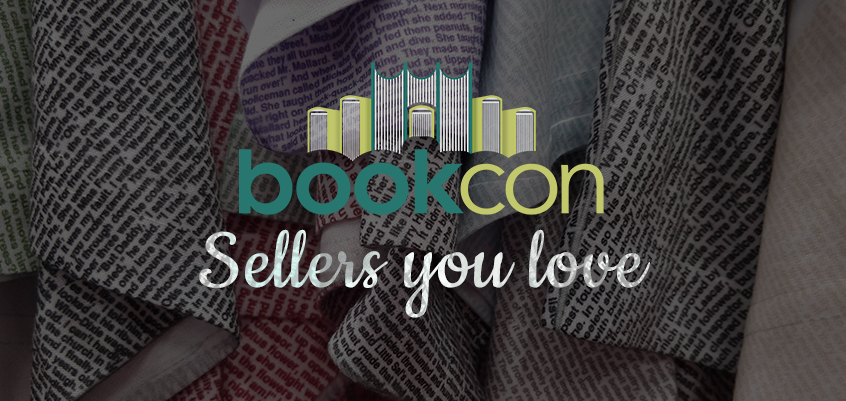 book buys, bookish items, book gifts, gifts for bookworms, book gifts, bookish gift ideas, book gift ideas, gift ideas, nerd gifts, geek gifts, book candles, book games, book inspired candles, bookcon, bookcon gifts, bookcon sellers,